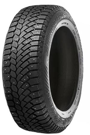 Шина Gislaved Nord Frost 200 185/60 R14 82T шип