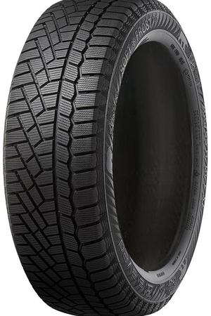 Шина Gislaved Soft Frost 200 195/65 R15 95T
