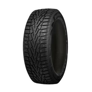 Шина Cordiant Snow Cross 225/55 R18 102T шип Cordiant