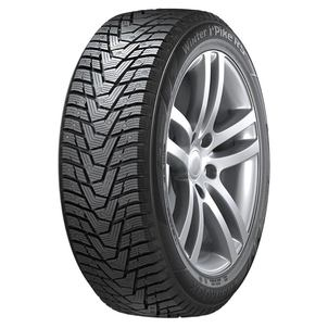 Шина Hankook Winter i*Pike RS2 W429 195/55R16 91T XL шип Hankook