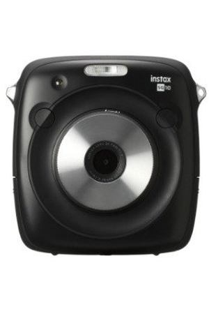 "Фотоаппарат ""Instax Square 10 Camera WW"""