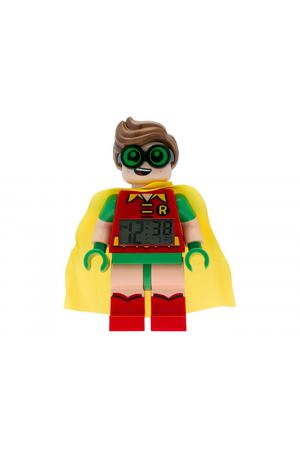 Конструктор Lego Batman Movie Robin