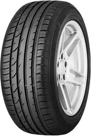 Шина Continental ContiPremiumContact 2 195/50 R15 82T