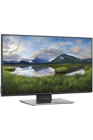 монитор Dell UltraSharp U2718Q