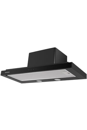 Вытяжка Maunfeld OUSE TOUCH 60 GLASS BLACK