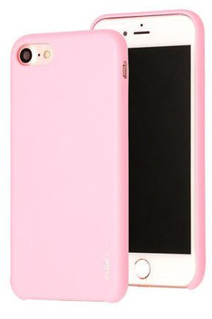 "Чехол для iPhone 6/6S ""Outfitter Pastel pink"""
