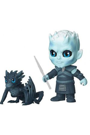 "Фигурка 5 Star ""Game of Thrones S10. Night King"""