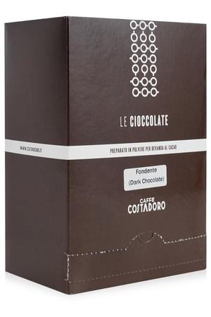 шоколад Costadoro Dark Chocolate
