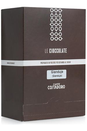 шоколад Costadoro Gianduja Chocolate