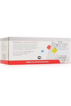 картридж Colortek TN-2375