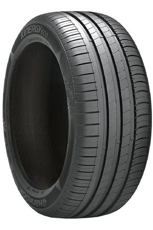 Шина Hankook Kinergy Eco K425 205/60 R16 92H