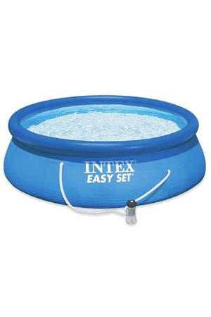 Бассейн INTEX EASY SET 28112 244x76 см