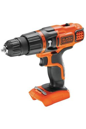 шуруповерт Black  Decker BDCDD12KB