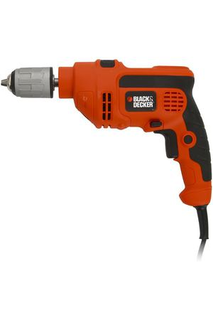 дрель Black  Decker KR604CRES