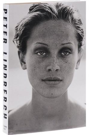 Peter Lindbergh. Images of Women