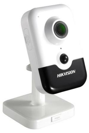 ip-камера Hikvision DS-2CD2423G0-I (2.8mm)