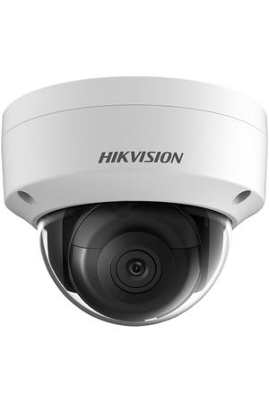 ip-камера Hikvision DS-2CD2143G0-IS (2.8mm)