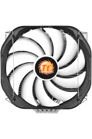 кулер Thermaltake Frio Extreme Silent 14 Dual, CLP0587-B