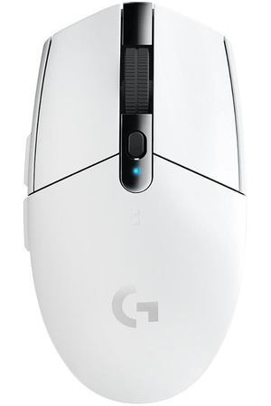 мышь Logitech G305 Wireless USB [910-005291]
