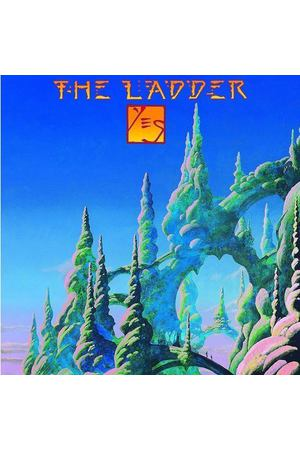 Yes / Ladder