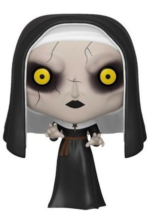 "Фигурка POP! ""The Nun: The Nun"""