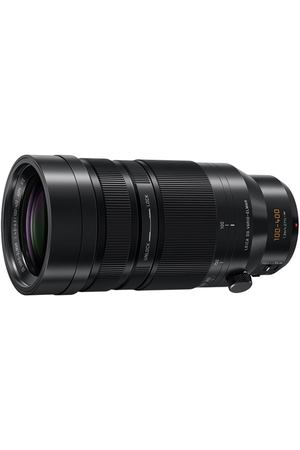 Объектив Panasonic H-RS100400E