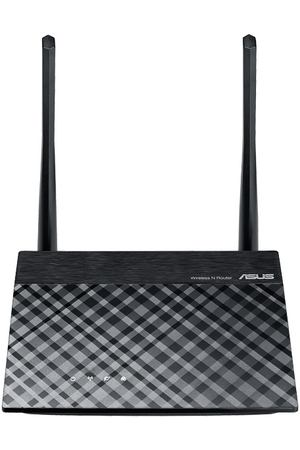 Wi-Fi роутер ASUS RT-N300