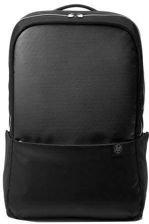 Рюкзак для ноутбука HP Pavilion Accent Backpack 15 Black/Silver