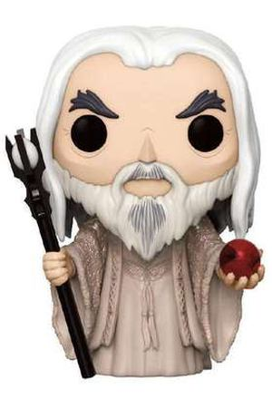 "Фигурка POP! LOTR/Hobbit ""Saruman"""
