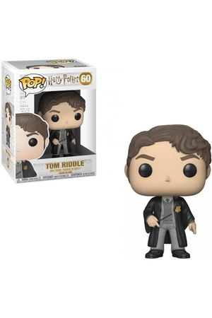 "Фигурка POP! ""Harry Potter S5: Tom Riddle"""