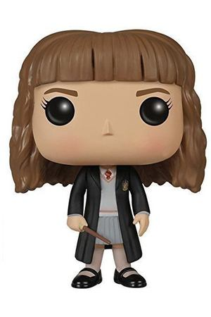 "Фигурка POP! ""Harry Potter. Hermione Granger"""