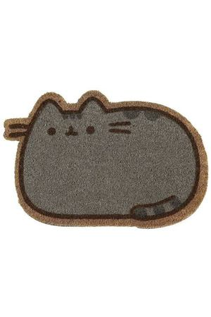 "Коврик ""Pusheen (Pusheen the Cat) Shaped"", 40 х 60 см"