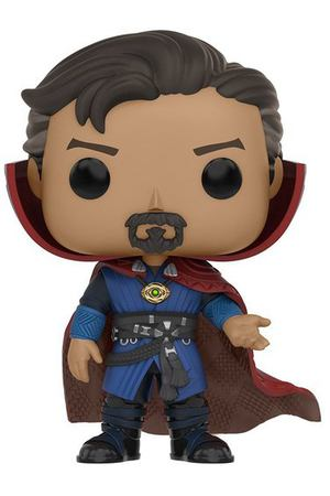 "Фигурка POP! Marvel. Doctor Strange ""Doctor Strange"""