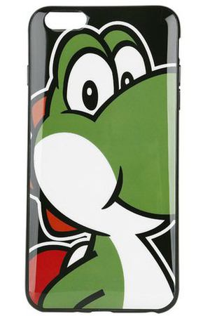 "Кейс ""Yoshi"" для iPhone 6 Plus / 6s Plus"
