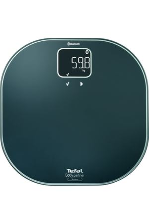 Умные весы Tefal Body Partner Access PP9500S1