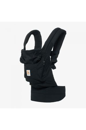 Рюкзак-кенгуру ErgoBaby Original Carrier