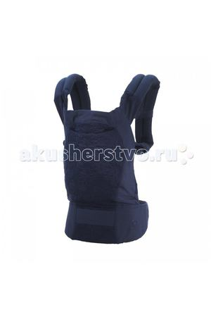 Рюкзак-кенгуру ErgoBaby Carrier Original Designer