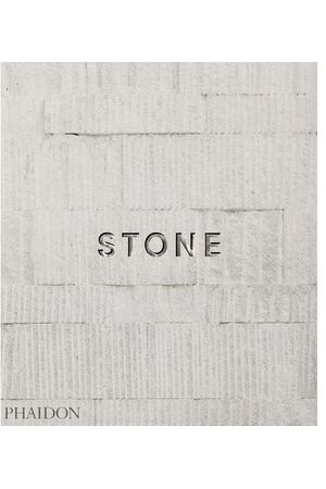 William Hall. Stone