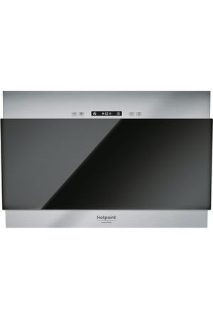Вытяжка 60 см Hotpoint-Ariston RU HHVP 6.5 LL K