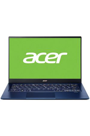 Ультрабук Acer Swift 5 SF514-54T-57DS NX.HHUER.005