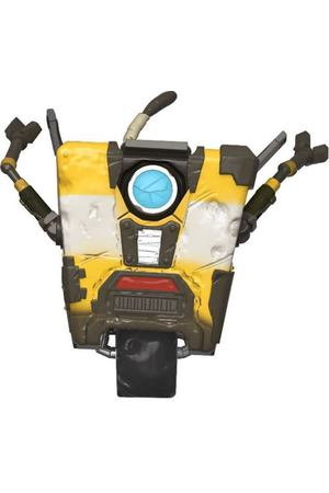 "Фигурка POP! ""Games: Borderlands 3: Claptrap"""