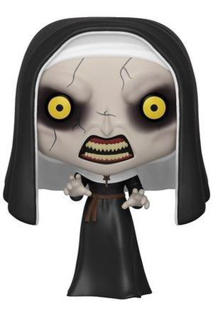 "Фигурка POP! ""The Nun: Demonic Nun"""