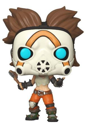 "Фигурка POP! ""Games: Borderlands 3: Female Psycho"""
