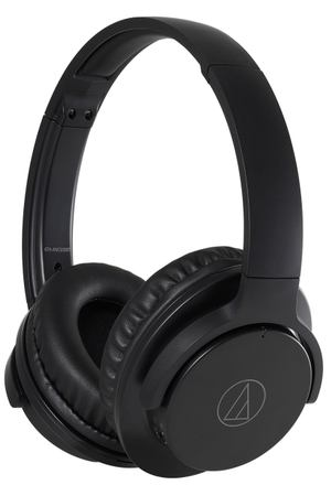 Наушники Bluetooth Audio-Technica ATH-ANC500BT
