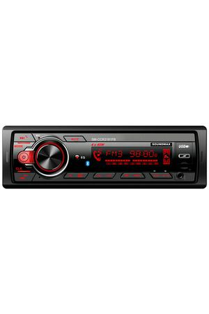 USB-Автомагнитола Soundmax SM-CCR3181FB