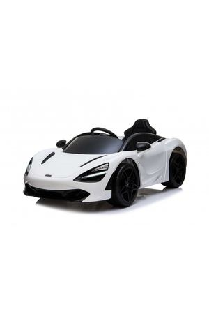 Электромобиль RiverToys McLaren 720S