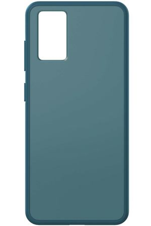 Чехол Vipe Canyon Slim для Samsung Galaxy S20+, Emerald