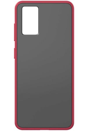 Чехол Vipe Canyon Slim для Samsung Galaxy S20+, Red