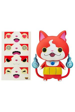 Hasbro Yokai Watch Йо-кай Вотч Фигурка