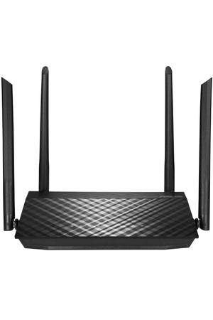 Wi-Fi роутер ASUS RT-AC1300G Plus V2